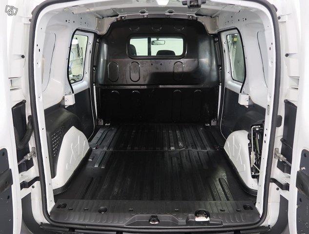 Mercedes-Benz CITAN 6