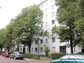 Helsinki Meilahti Kuusitie 11 1 h, kk, kph, Vuokrattavat asunnot, Asunnot, Helsinki, Tori.fi