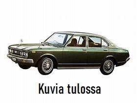 TOYOTA HILUX, Autot, Keminmaa, Tori.fi
