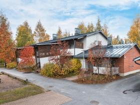 Toivolankuja 4, Oulu, Vuokrattavat asunnot, Asunnot, Oulu, Tori.fi