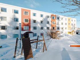 Inkiläntie 4, Kuopio, Vuokrattavat asunnot, Asunnot, Kuopio, Tori.fi