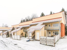Kullervontie 2, Hämeenlinna, Vuokrattavat asunnot, Asunnot, Hämeenlinna, Tori.fi