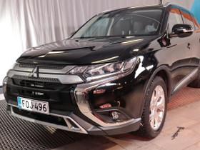 Mitsubishi OUTLANDER, Autot, Kemi, Tori.fi
