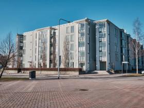 Hiekkalaiturintie 17, Helsinki, Vuokrattavat asunnot, Asunnot, Helsinki, Tori.fi