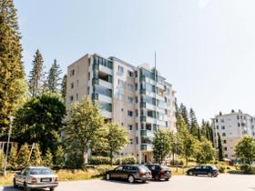 Puijonsarventie 63, Kuopio, Vuokrattavat asunnot, Asunnot, Kuopio, Tori.fi