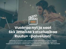 Taulumäentie 61, Jyväskylä, Vuokrattavat asunnot, Asunnot, Jyväskylä, Tori.fi