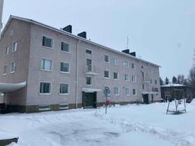 1H, 33m², Lukkarilankatu, Kemi, Vuokrattavat asunnot, Asunnot, Kemi, Tori.fi
