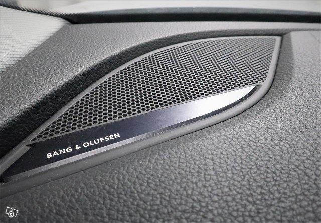 Audi A4 Allroad Quattro 22