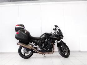 Suzuki GSF, Moottoripyörät, Moto, Tampere, Tori.fi