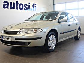 Renault Laguna, Autot, Lempäälä, Tori.fi