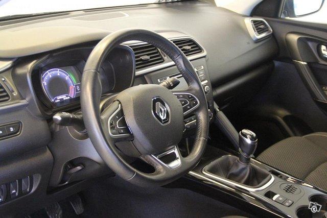 Renault Kadjar 10