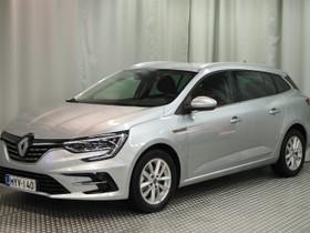 Renault Megane, Autot, Iisalmi, Tori.fi