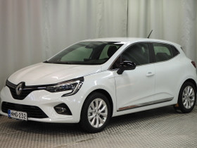 Renault Clio, Autot, Iisalmi, Tori.fi