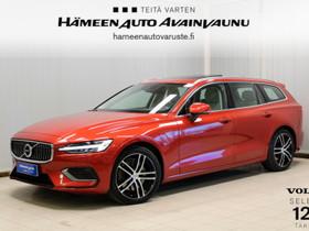 VOLVO V60, Autot, Iisalmi, Tori.fi