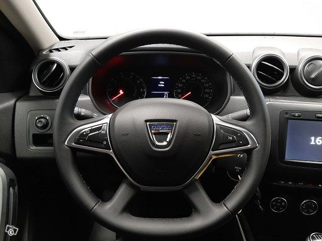 Dacia Duster 5