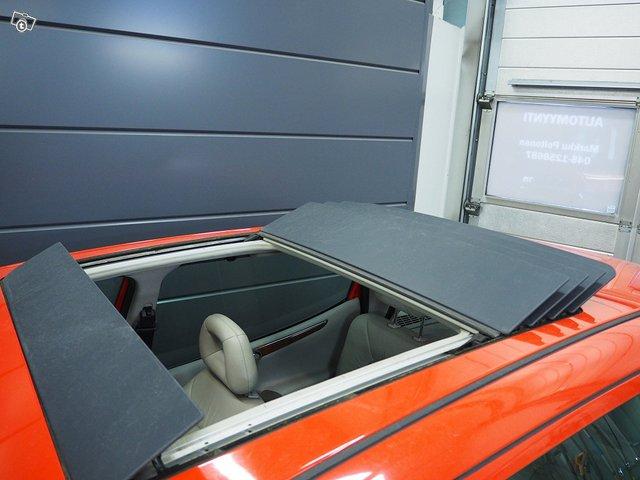 Mercedes-Benz A 170 CDI 7
