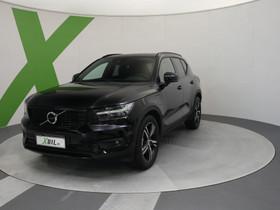 Volvo XC40, Autot, Pori, Tori.fi