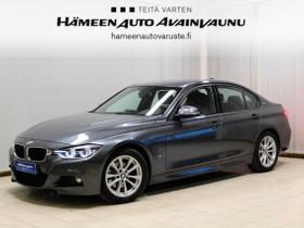 BMW 330, Autot, Iisalmi, Tori.fi
