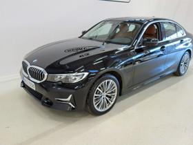 BMW 330, Autot, Salo, Tori.fi