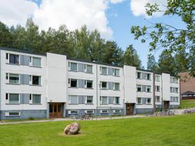 3H+K, Kivimiehenkatu 6, Hirsimäki, Riihimäki, Vuokrattavat asunnot, Asunnot, Riihimäki, Tori.fi