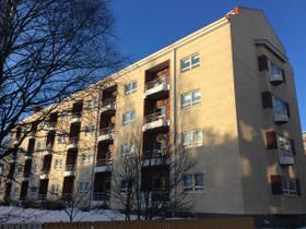 4H, 72m², Kansankatu, Rovaniemi, Vuokrattavat asunnot, Asunnot, Rovaniemi, Tori.fi