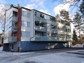 Kouvola Kaunisnurmi Eräpolku 5 1h+k+alkovi+psh+vh, Vuokrattavat asunnot, Asunnot, Kouvola, Tori.fi