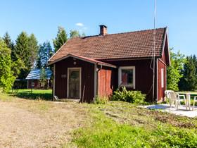 Hämeenlinna Lammi/Ylänne Harjulan metsätie 46 2h +, Myytävät asunnot, Asunnot, Hämeenlinna, Tori.fi