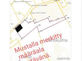 Mäntsälä Sälinkää Kaanaantie, Tontit, Mäntsälä, Tori.fi