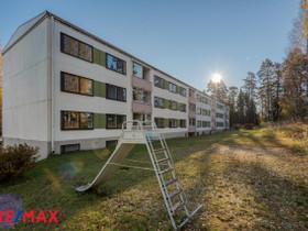Lahti Liipola Luhtikatu 1 3h+k+kph+las.p., Myytävät asunnot, Asunnot, Lahti, Tori.fi
