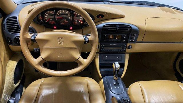 Porsche 911 9