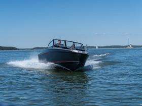Buster XL VMAX, Moottoriveneet, Veneet, Raasepori, Tori.fi