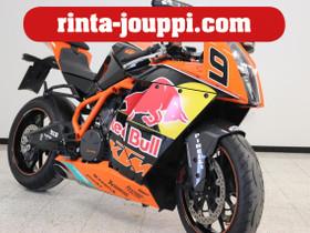 KTM RC8, Moottoripyörät, Moto, Kokkola, Tori.fi