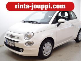 Fiat 500, Autot, Rauma, Tori.fi