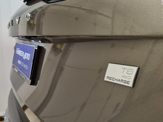 Volvo XC90 14