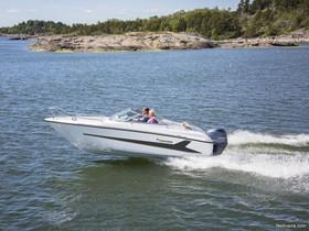 Yamarin 59 DC, Moottoriveneet, Veneet, Lahti, Tori.fi
