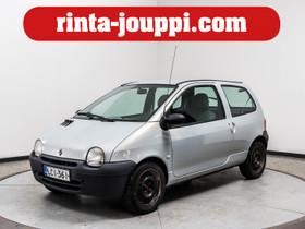 Renault Twingo, Autot, Laihia, Tori.fi