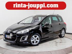 Peugeot 308, Autot, Laihia, Tori.fi