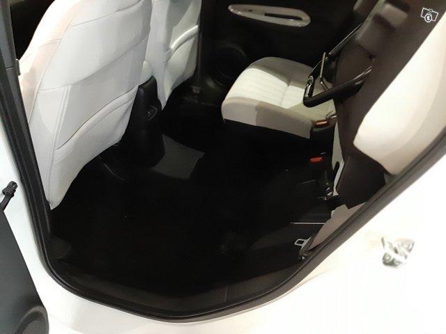 Honda JAZZ 22