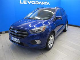 Ford Kuga, Autot, Rauma, Tori.fi