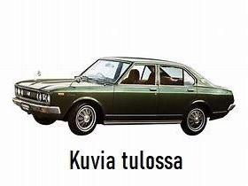 Opel Astra, Autot, Keminmaa, Tori.fi