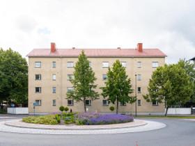 3H+K, Keskuskatu 2, Suokylä, Riihimäki, Vuokrattavat asunnot, Asunnot, Riihimäki, Tori.fi