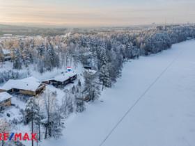 Lahti Joutjärvi Joutsenkatu 9 6h , k, aula, kph x2, Myytävät asunnot, Asunnot, Lahti, Tori.fi