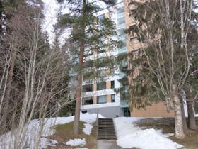 Lahti Tonttila Ala-Tonttilankatu 3 2h, k, ph, wc,, Myytävät asunnot, Asunnot, Lahti, Tori.fi