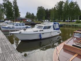 Tristan 820, Moottoriveneet, Veneet, Pori, Tori.fi
