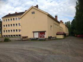 3H, 74m², Uusi-värtsiläntie, Tohmajärvi, Vuokrattavat asunnot, Asunnot, Tohmajärvi, Tori.fi
