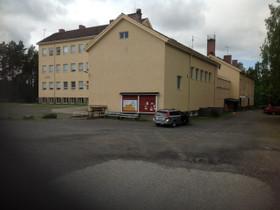 4H, 94m², Uusi-värtsiläntie, Tohmajärvi, Vuokrattavat asunnot, Asunnot, Tohmajärvi, Tori.fi