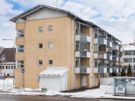 1H, 38m², Myyrätie, Vantaa, Vuokrattavat asunnot, Asunnot, Vantaa, Tori.fi