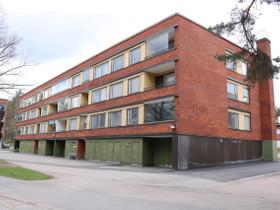 2H, 55m², Vääpelinkatu, Kouvola, Vuokrattavat asunnot, Asunnot, Kouvola, Tori.fi