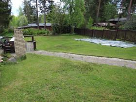 Kerava Kaleva Louhentie 5 C, Tontit, Kerava, Tori.fi