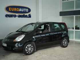 Nissan Note, Autot, Vihti, Tori.fi